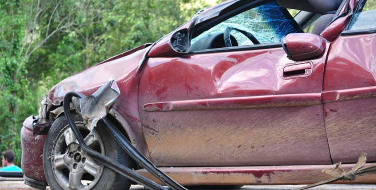 Car Accidents – Duffy & Feemster